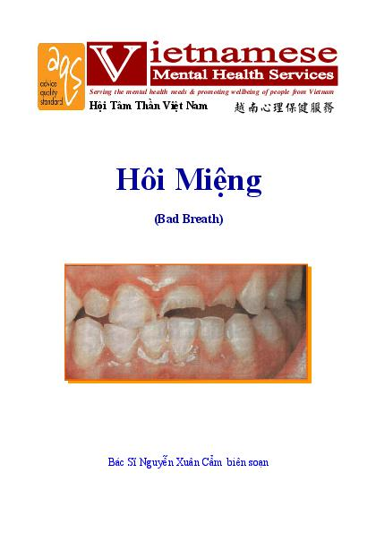 english vietnamese medical dictionary book